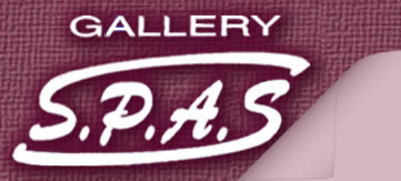 S.P.A.S. gallery